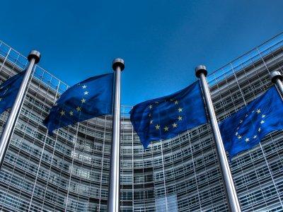 """ES Taryba priėmė """"Mobilumo Paketą"""". Devynių šalių nuomonė liko nepastebėta"""
