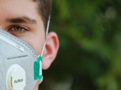 Koronavirusas: Vokietijoje prievolė dėvėti kaukes | Turkija panaikina vairuotojų karantiną | Portugalija pratęsia darbo laiko taisyklių sušvelninimą