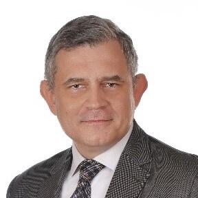 Romuald Jaworski