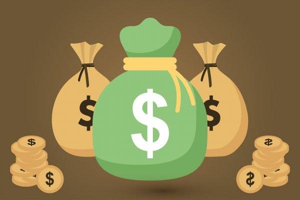 Jak nie wydać niepotrzebnie miliona złotych, czyli 5 sposobów na realne oszczędności dla przewoźnika