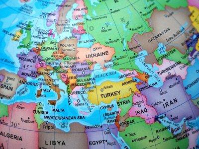 """Значение экономики Восточной Европы. """"Американские лидеры цепочки поставок должны искать возможности именно здесь"""""""