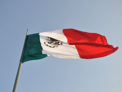 Europos Sąjunga ir Meksika susitarė dėl naujo prekybos susitarimo. Dabar visai ES ir Meksikos prekybai nebus taikomi muitai