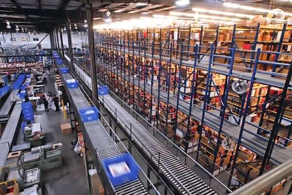 Producție și comerț online   Începem să vedem lumina de la capătul tunelului