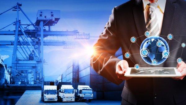 DHL Supply Chain führt mit Blue Yonder eine Softwareplattform in der Microsoft Cloud ein