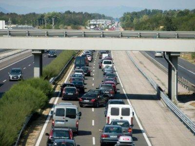 Legyen minden európai autópálya fizetős! A németek szerint