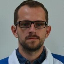Marcin Magda