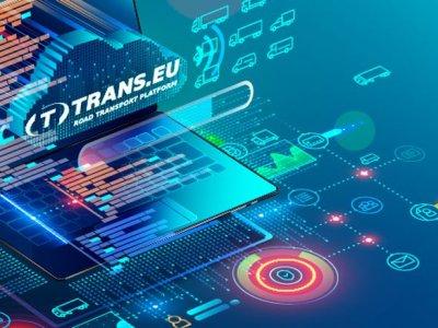 Nauja platforma, kuri pakeis transporto ir logistikos industriją Baltijos šalyse