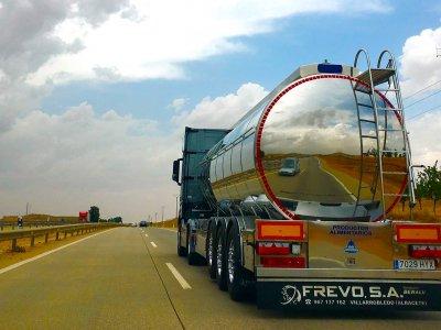 Мониторинг перевозок товаров в Польше. Все, что нужно знать о системе SENT