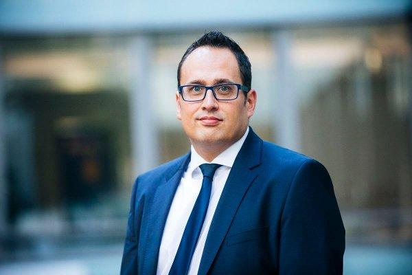 """Interviu exclusiv cu noul CEO al Waberer's: """"Reducerea flotei este o repercusiune a condițiilor pieț"""