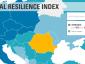 FM Global Resilience Index: Ce ţări își vor reveni cel mai rapid în urma pandemiei?