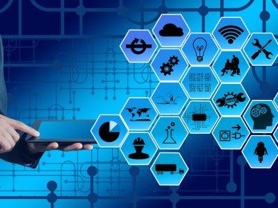 6 kluczowych czynników, które pomagają określić odporność łańcucha dostaw