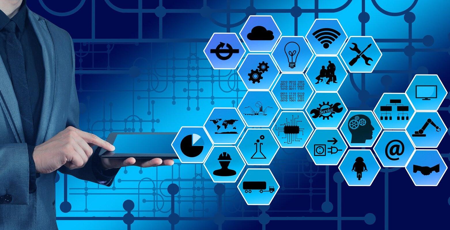 Parlament Europejski przyjął przepisy dotyczące elektronicznej informacji o transporcie towarowym