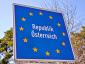 Kontrollen an der deutschen Grenze sollen ab Samstag schrittweise gelockert werden. In Polen werden Grenzkontrollen um einen Monat verlängert