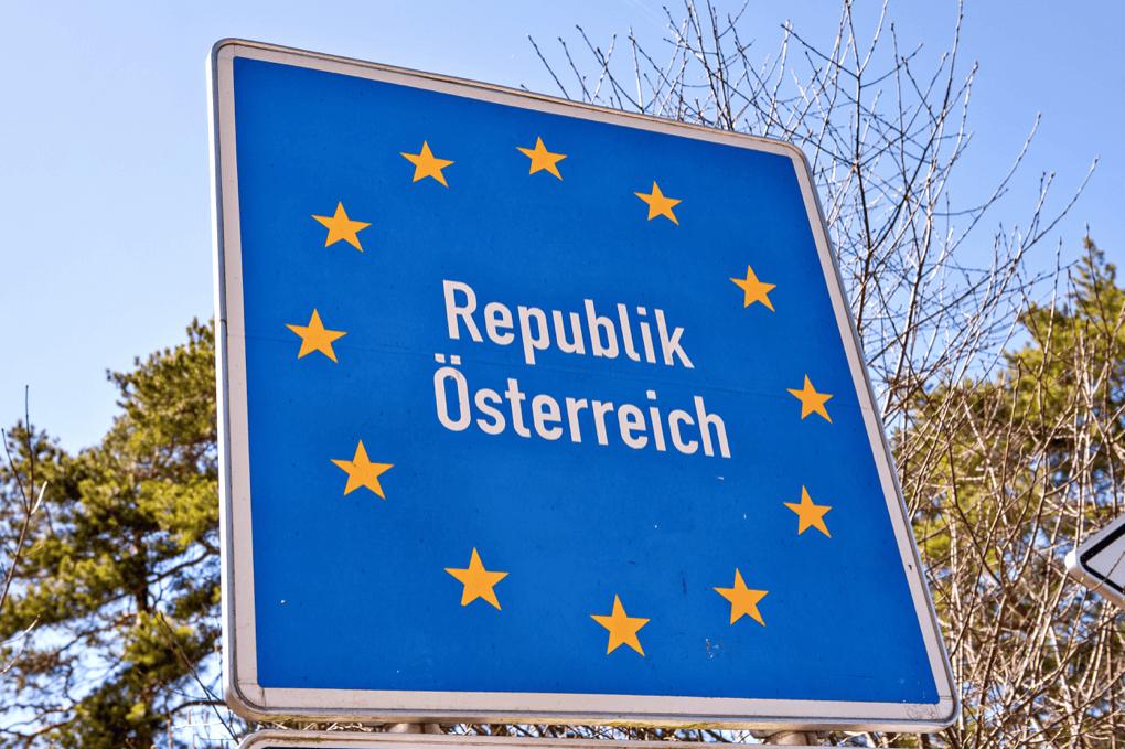 Szykuje się podwyżka austriackich opłat drogowych za ciężarówki