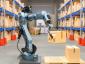 Cum vor arăta depozitele în 2025? Milioane de vehicule autonome și roboți de sortare vor înlocui forța de lucru umană
