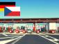 Drogi Czech i Niemiec opłacisz bez prowizji