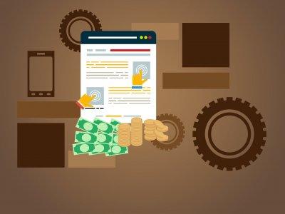 Elektroniczne dokumenty w logistyce, czyli korzyści nie tylko dla przewoźników