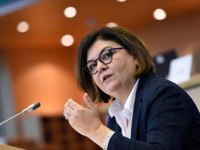 Comisarul european pentru transport a propus noi măsuri privind gestionarea situației cauzate de pandemie