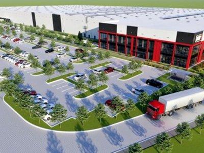 Amerykański producent uruchomi centrum dystrybucji w Polsce. Będzie bazą do obsługi nie tylko Europy