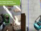 Logistică 4.0 | Inteligența  artificială îi ajută pe lucrătorii din depozite să se protejeze mai eficient de Covid-19