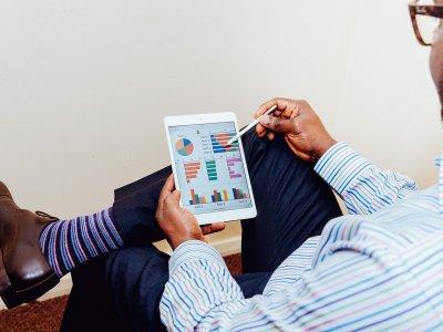 Vorteile von Digitalisierung in mittelständischen Speditionen