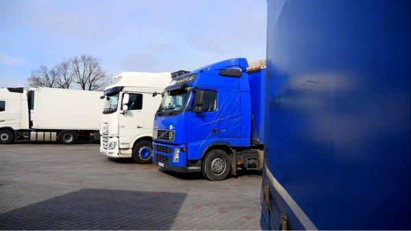 Kolejny kraj obejmuje dyrektywą o delegowaniu kierowców realizujących kabotaż. Kary za niestosowanie