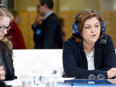 EU präsentiert Maßnahmenpaket für den Verkehrssektor