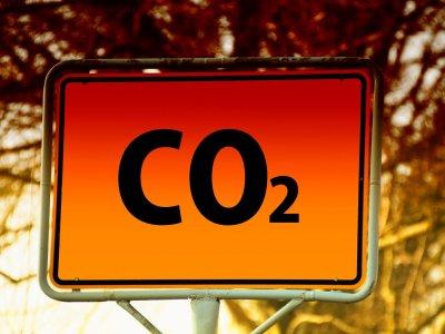 Логистика, которая не вредит окружающей среде? Три калькулятора, которые помогут ограничить вредные выбросы
