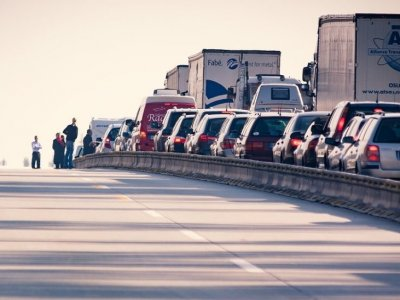 Общие позиции и процедуры взыскания ущерба от ДТП в Германии