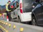 Niemcy otwierają kolejne przejścia na granicy z Francją i Luksemburgiem