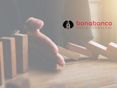 O krok od przepaści – wsparcie w wychodzeniu z długów