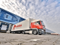 Road freight transport on the New Silk Road gets better: a Dutch carrier's growth proves this