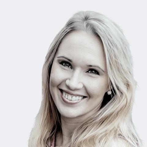 Inesa Krupičovič