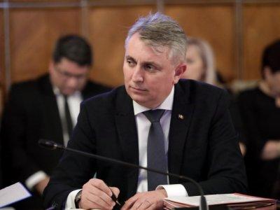 Măsuri aplicabile operatorilor din sectorul de transport din România pe durata stării de alertă