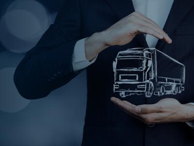 Kas formuoja šiuolaikinį transporto ir logistikos sektorių ir kaip teisingai išnaudoti skaitmenizacijos galimybes?