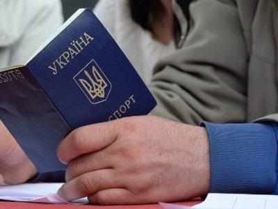 Украинские экономические мигранты в ловушке COVID-19