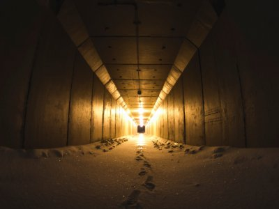 Is there some light at the end of the tunnel? E-commerce news by Nabil