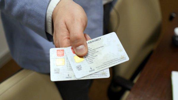 Wydłużenie ważności dokumentów w transporcie drogowym – Bruksela ma projekt