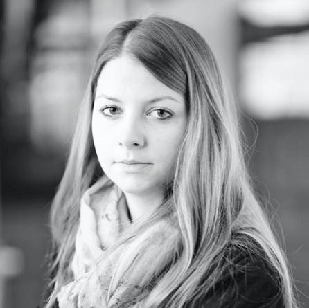 Natalia Macyra