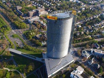 Ein verspäteter Brief kostete Deutsche Post … 18.000 Euro