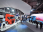 Europe's largest commercial vehicle trade show cancelled