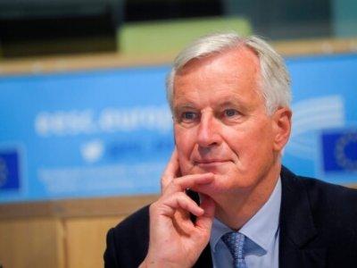 """Negociatorul Brexit din partea Uniunii Europene: """"Englezii nu sunt pregătiți să ajungă la un acord privind relațiile comerciale"""""""