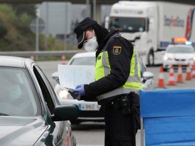 Nyderlanduose padidės baudos vairuotojams. Taip pat pasikeis jų apskaičiavimo kriterijai