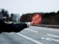 A német fuvarozó nem fogadja el a milliós bírságot illegális kabotázsért Dániában. Bíróságra megy