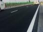 Infrastructura | CNAIR face precizari privind lucrările de reparații pe A2, București – Constanța