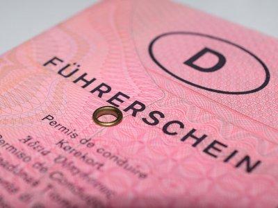 Am vergangenen Freitag sind die EU-Verordnungen zur Verlängerung der Gültigkeit von Transportdokumenten in Kraft getreten