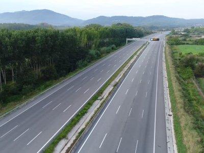 Elveția va creşte valoarea taxelor rutiere și numărul controalelor pentru camioane
