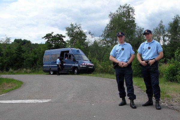 Komendanto valanda ir nauji dokumentai vairuotojams. Aktualiausių reikalavimų Prancūzijoje santrauka