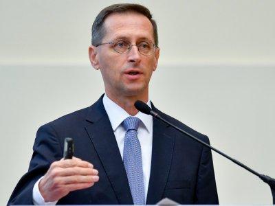 140 milliárd forintos kedvezményes hitelprogram indul a magyar kisvállalkozásoknak