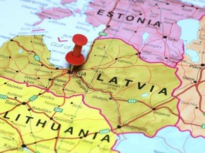 Kokią kainą už koronavirusą užmokės Baltijos šalys?